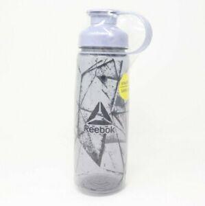 Reebok Women's Training Water Bottle