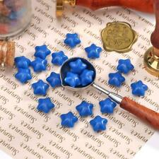 30/100pcs Sealing Wax Beads for Grain Stamp Envelope Wedding Invation Card