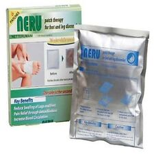 Neru Patch for Foot And Leg Discomfort
