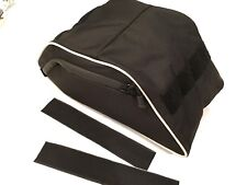 POLARIS GENERAL CENTER CONSOLE STORAGE COMPARTMENT  dry bag 1000