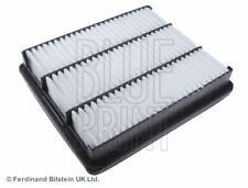 Genuine Part Fits Hyundai Terracan Mahle Air Filter LX2821