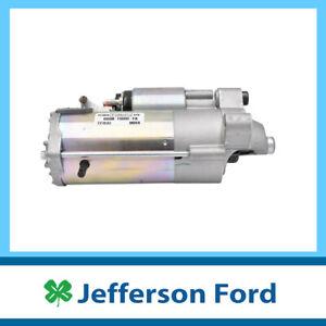 Genuine Ford Starter Motor For Focus Kuga Mondeo