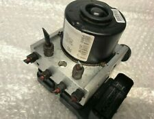 Pompa Centralina ABS Suzuki Swift 2003-2012 62J0 BE 2WD ATE 06.2102 - 0385.4
