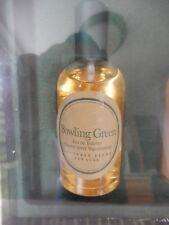 Original Bowling Green Geoffrey Beene Cologne EDT Spray 4oz French Fragrances
