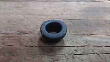10hp Briggs and Stratton Engine Model 256707 Oil Fill Tube Grommet