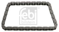 Steuerkette für Motorsteuerung FEBI BILSTEIN 25165