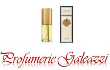 ESTEE LAUDER WHITE LINEN EDP SPRAY ATOMISEUR NATUREL - 30 ml