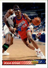 A2518- 1992-93 Upper Deck Basketball Cards 245-496 -You Pick- 10+ FREE US SHIP