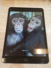 """Apple iPad mini 1st Generation 7.9"""" 16GB, Wi-Fi Black"""
