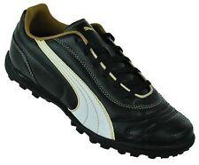 PUMA Fußball-Schuhe