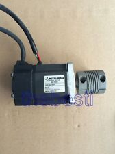 1 PC Used Mitsubishi HC-PQ23 Servo Motor In Good Condition