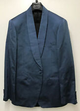 Paul Smith 100% Wool Suits for Men