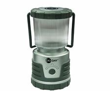 UST 30-Day Lantern Camping Light LED Hanging Hiking Lamp Portable Outdoor Night