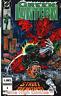 GREEN LANTERN  (1990 Series)  (DC) #2 Near Mint Comics Book