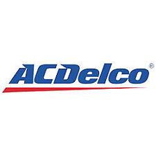 AC Delco 10-9394 Transmission Fluid DEX-VI FULL SYNTHETIC, 1 Quart