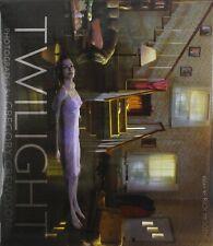 Twilight: Photographs by Gregory Crewdson NUEVO Rilegato Libro  Rick Moody