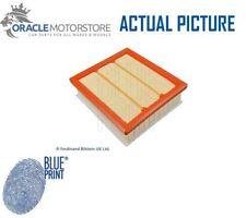 NEW BLUE PRINT ENGINE AIR FILTER AIR ELEMENT GENUINE OE QUALITY ADL142217