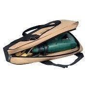 Werkzeugtasche Bohrmaschine Maschinentasche Werkzeugkoffer Power tool bag