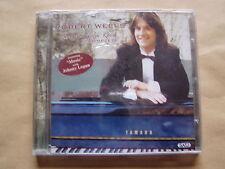 CD  -  Robert Wells  -  Rhapsody In Rock  -  OVP