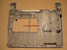 Dell Latitude Inspiron Bottom G0764 F0685 J0850 H0975