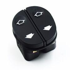 Botón Del Interruptor de Control Eléctrico de la Ventana para Ford Fiesta Fusion