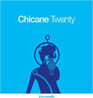 Chicane - Twenty [New CD] UK - Import