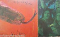 ALICE COOPER - Killer ~ VINYL LP + CALENDER 1972