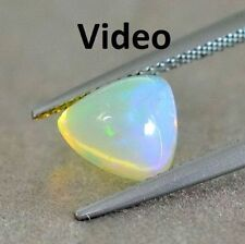 Trilliant Opale