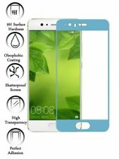Protectores de pantalla Para Huawei P10 para teléfonos móviles y PDAs Huawei