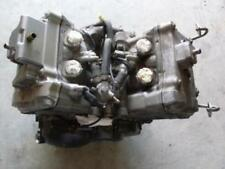 Bloc moteur Honda VFR pour  800 cc de 1998  a 2001 RC46 etat Occasion Bloc moteu