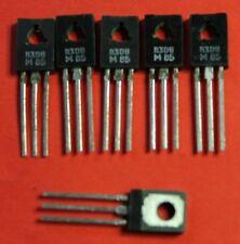 P308M = 2N1573, 2N1574, 2N739, 2N755, 2N845, BC285 transistor USSR Lot of 10 pcs