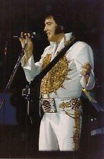 Elvis Presley   FRIDGE MAGNET 210---see my other Elvis items in my shop