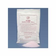 Sausage Maker Insta Cure (Prague Poweder) Pink Salt No 1 - 1 Lb Model 11000