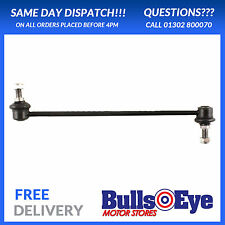 Fits With Vauxhall Vectra C (2002-2009) NEW Front Anti Roll Bar Drop Link Rod