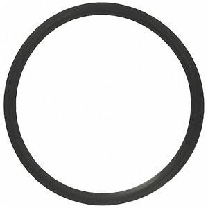 Engine Coolant Outlet O-Ring Fel-Pro 35555