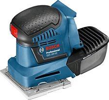F1666501f BOSCH GSS 18 V-10 Professional