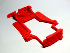 Chasis compatible Lancia 037 Ninco High Performance Chassis Mustang Ref CH0001
