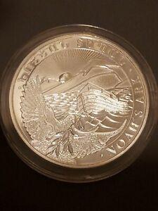 2014 ARMENIA Noah's Ark & Dove BIBLE SILVER PROOF ARMENIAN 500 Dram -Silver Coin