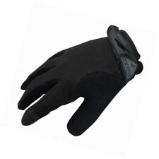 Condor HK228 Shooter Gloves - Black - Small - 228-002-08