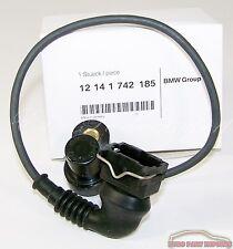 BMW Cramshaft Cam Position Sensor Germany Genuine OE 12141742185