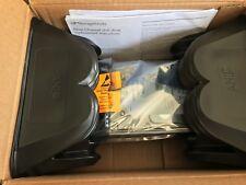 NEW HP 531955-001 AP751A MSA 600GB FC 15K 3.5IN  HARD DRIVE (INC VAT)