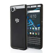 Cases for BlackBerry keyone Octane Pure Phone Case Incipio Cover