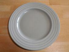 Dansk Japan RONDURE SAGE Set of 5 Salad Plates 9 3/8 in