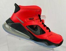Nike Jordan Mars 270 PSG Paris Saint Germain Infared Black CN2218-600 Size 12