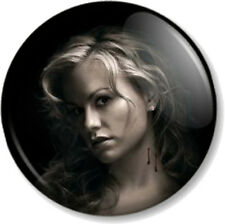 Sookie Stackhouse True Blood 25mm Pin Button Badge Vampires TV Show Anna Paquin