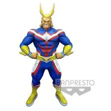 My Hero Academia Age of Heroes all Might Action Figure Original for Collection