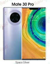Huawei Mate 30 TAS-L29 (WITH GOOGLE PLAY STORE) 8GB+128GB