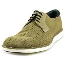 2880acf4371fd2 TED BAKER Caluum 9-14099 Tan Oxford Shoes (10 US)