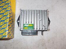 CENTRALINA ACCENSIONE DIGIPLEX MED 405 A FIAT REGATA 1300 1500 POWER UNIT