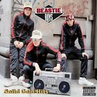 Beastie Boys - Solid Gold Hits (CD NEUF)